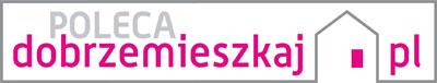 przejdź do strony www.dobrzemieszkaj.pl